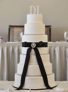 wedding-cakes-27-01222014