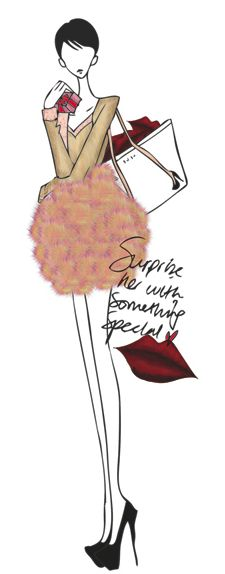 Surprise your mother with something special click me below Susu Love Illustration, Character Illustration, Graphic Design Illustration, Watercolor Illustration, Zuhair Murad, Illustrator, Girly, Fashion Sketches, Fashion Illustrations