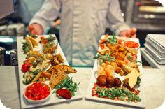 Restaurant Markt Utrecht