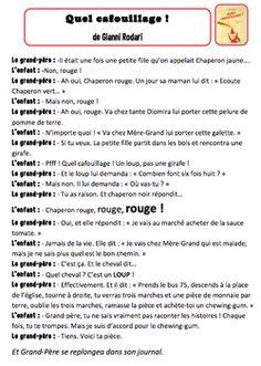 1000 images about livres questionnaires rallyes et - Effroyables jardins questionnaire de lecture ...