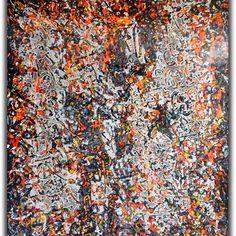 Mesut Karakış   Artist  WWW.MESUTKARAKIS.COM    Tuval üzeri Akrilik - Acrylic on Canvas 100X110 cm. 2017  #art #artist #artoftheday #inspiration #gallery #creative #vscocam #instaart #picoftheday #photooftheday #me #abstract #painting #artnews #color #colorful #luxury #instagood #instaartist #instamood #vscocam #artsy #artwork #igers #istanbul #turkey #vsco #instalike #layers #follow