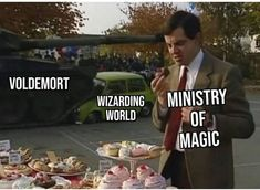 we just can't get enough of these Harry Potter Memes so true that only true Potter fans will understand and appreciate.So just scroll down and keep enjoy these Harry Potter Memes so true. Mèmes Top 22 Harry Potter Memes So True Harry Potter World, Blaise Harry Potter, Harry Potter Humor, Mundo Harry Potter, Harry Potter Facts, Harry Potter Universal, Harry Potter Pottermore, Harry Potter Memes Clean, Slytherin