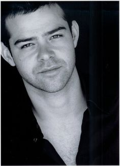 Rory Cochrane - I'll always remember him in Dazed and Confused and Empire Records :) Rory Cochrane, Les Experts, Empire Records, Beautiful Men, Pretty Men, Hello Beautiful, Beautiful People, Favorite Tv Shows, Favorite Things