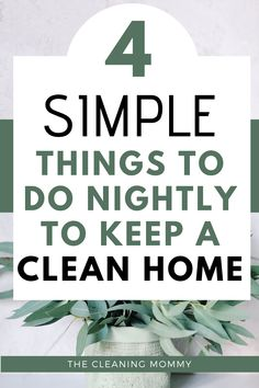 Deep Cleaning, Cleaning Hacks, Clean Bedroom, Natural Cleaners, Homemaking, Housekeeping, Mornings, Routine, Stress