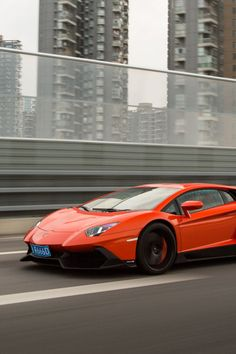 New Cars and Supercars! The Latest Cars Here>http://Howtocomparecarinsurance.net  TOP 10 Most Expensive Cars in the WORLD>https://www.youtube.com/watch?v=57tFwilGzSQ  FOLLOW! http://cars360.tumblr.com  TSU Network! http://www.tsu.co/JdekCars  FACEBOOK! http://facebook.com/Cars360  Channel http://youtube.com/CarsBestVideos2