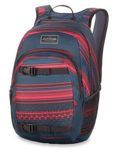 Рюкзак dakine wonder pack charcoal orange слинги и рюкзаки для переноски детей интернет магазин