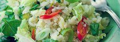 Wpis na blogu Zero Waste, Chili, Grains, Vegan, Food, Chile, Essen, Meals, Chilis
