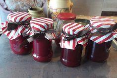 Saját termésből Ribizli zselé diabetikusan, nagyon finom és nem is nehéz elkészíteni! - Egyszerű Gyors Receptek Stevia, Minion, Gift Wrapping, Gifts, Stitches, Paper Wrapping, Presents, Wrapping Gifts, Minions