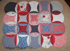 Inspired by Amy Gibson Amy, Quilts, Blanket, Inspired, Quilt Sets, Blankets, Log Cabin Quilts, Cover, Comforters