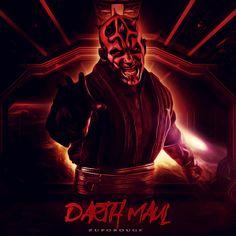 zuporouge Darth Vader, Star Wars, Stars, Fictional Characters, Starwars, Fantasy Characters, Star Wars Art