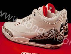 Nike Air Jordan Retro 2   Sole Collector   Sneakers, Air Jordan, Retro, Nike, Forum, Shoes ...