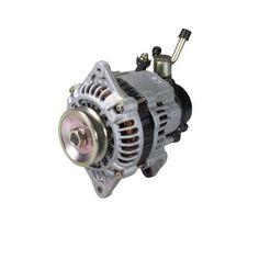 https://i.pinimg.com/236x/01/b8/f1/01b8f11a36c91a9277012686c134a361--diesel-engine-mazda.jpg