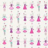 Harlequin - Best of Friends Wallpaper 110548