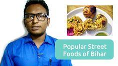 Top 10 Most popular street foods of Bihar. In this video, I described the most popular street food of Bihar.  #biharfood #streetfood #popularfood #bihartravel #indianfood #Testyfood
