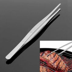 36 Best Meat & Poultry Tools images in 2019