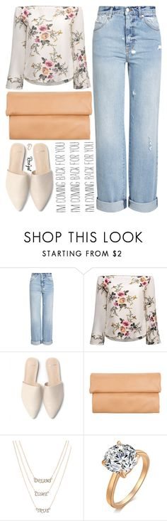 """honestly i just want someone to play with my hair and tell me they love me"" by exco ❤ liked on Polyvore featuring Alexander McQueen, 1&20 Blackbirds, clean, organized and rosegal"
