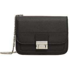 a80be6284279 Cross-Body Small Bag (1