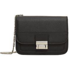31b4929c48ba Cross-Body Small Bag (1