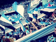 Grêmio ♥