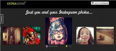 Snap! 10 stunning ways to enjoy Instagram on the web