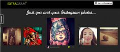 Snap! 10 stunning ways to enjoy Instagram on the web