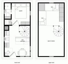 Bedroom Floor Plans also My Tiny Home moreover 48c3e26d48ba8424 Tiny House Floor Plans 12x24 Tiny Simple House Floor Plan together with House Plans furthermore 552887291725182057. on 12x24 tiny house floor plans