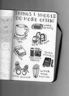 Well except for drinking tea because I do that every night and morning and I am always reading