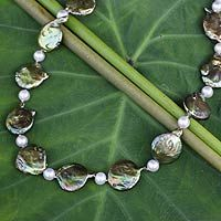 Exotic Forest from @NOVICA, They help #artisans succeed worldwide.