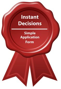 Understanding the important facts about the instant decision cash loans is very important in order to take the judgment that is in your best interest. So, it is advised to gather all the necessary details before making any choice.