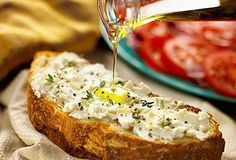 12 Reasons to Love the Mediterranean Diet – Simple Delicious Foods and Recipes