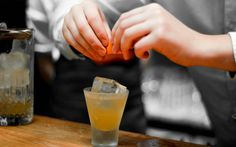 #bar #cocktail #cocktails #alcohol