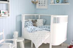 Beste afbeeldingen van kidsroom blue kinderkamer blauw in