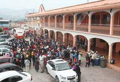(1) Puebla On Line (@Pueblaonline) | Twitter