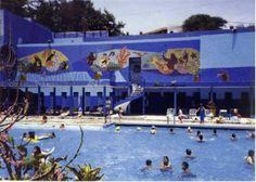 going   Agua Hedionda Cuautla, Morelos