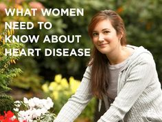 In recognition of American Heart Month, Kaiser Permanente cardiologist Peter Miles, MD, lays out the facts about women and heart disease and how both sexes can keep their hearts healthy.
