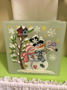 kinderhook crafts - Yahoo Image Search Results