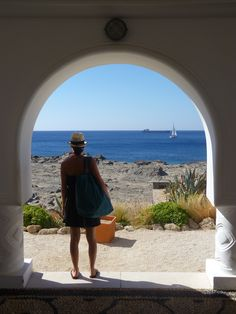 Rhodes, Greece. Greek Islands, Rhodes, Places To Travel, Places Ive Been, Greece, Wanderlust, Greek Isles, Greece Country, Destinations