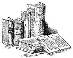 livres anciens livre