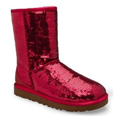 2e3396caf24 31 Best Ugg Love images in 2013 | Uggs, UGG Boots, Ear warmers