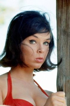 Yvonne Craig, former pin up girl and actress best known for her role as Batgirl in the TV show Batman, dead at Yvonne Craig, Sherry Jackson, Batman Tv Show, Batman Tv Series, Real Batman, Anna Karina, Beautiful Celebrities, Gorgeous Women, Gorgeous Girl