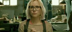 'Zoom' Trailer: Alison Pill Stars in an Even More Meta Take on 'Stranger Than Fiction' http://best-fotofilm.blogspot.com/2016/08/zoom-trailer-alison-pill-stars-in-even.html  There have been countless movies of all kinds featuring stories within stories. Adaptation, The Princess Bride, Synecdoche, New York and even Tropic Thunder all have layers of storytelling within them. Now a new film from director Pedro Morelli that premiered at the Toronto International Film Festival last year takes…