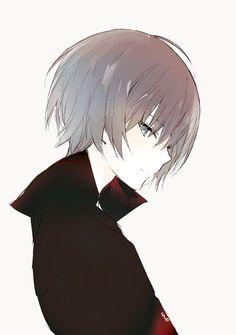 Hot Anime Boy, Anime Oc, Cute Anime Guys, Anime Style, Handsome Anime, Beautiful Anime Girl, Manga Boy, Anime Artwork, Boy Art