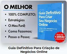 Desenvolvimento Pessoal   José Maia - Empreendedor Digital Coach, Boarding Pass, Personal Development, Entrepreneurship