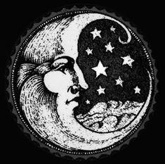 atma-moon:  We Heart It.