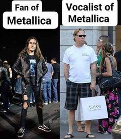 "@megallica_1 shared a photo on Instagram: ""Doğru söze ne denir (Bio'daki Linke Tıkla) (Click The Link On The Bio) . . . #guitar #music #keşfet #musicvideo #metallica #blacksabbath…"" • Jul 10, 2021 at 3:53pm UTC Metallica, Insta Save, Ride The Lightning, Funny Memes, Hilarious, Soundtrack To My Life, James Hetfield, Black Sabbath, Jokes Quotes"