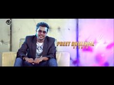 Preet Dhaliwal Nakhre Song Official Mp4 Video | MovieGlamour