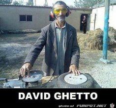 David Ghetto.jpg