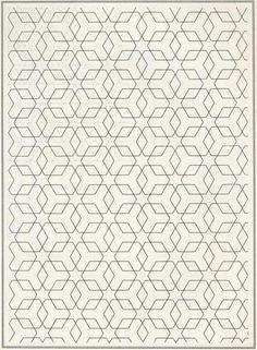 Pattern in Islamic Art - BOU 005