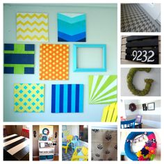 61 DIY Projects You May Have Missed on Girl Loves Glam