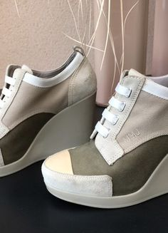14 best Nice shoes  ) images on Pinterest   Shoe, All products and ... 5cbd758e42a6